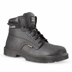 Jallatte JMJ07 Jalerec Safety Boots