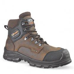 Jallatte JJE41 Jalfir Safety Boots