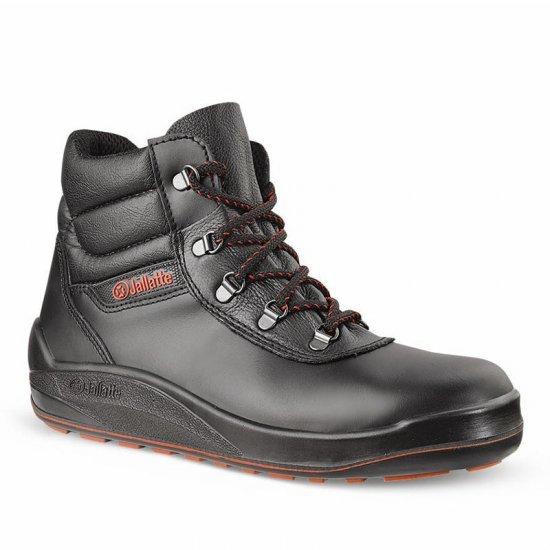 Jallatte J0246 Jalmars Safety Boots