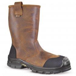 Jallatte JJE16 Jalsalix Safety Boots