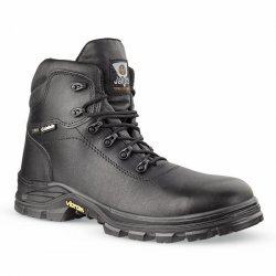 Jallatte JJV45 Jalterre Safety Boots