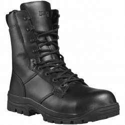 Magnum Elite Shield Waterproof Safety Boots