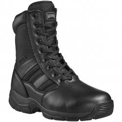 Magnum Panther 8.0 Steel Toe Safety Boot