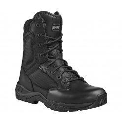 Magnum Viper Pro 8.0 Sidezip Uniform Boot