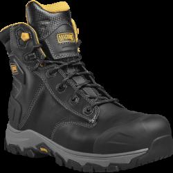 Magnum Hamburg 6.0 Mens Waterproof Safety Boots