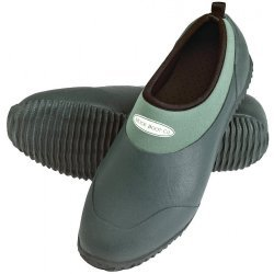Muck Boots Daily Garden Wellington Shoes Waterproof Muck Boot Company