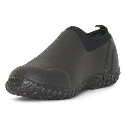 Muck Boots Muckmaster II Low Gardening Shoe Wellingtons Muck Boot Company