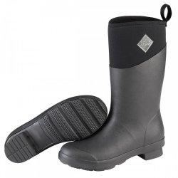 Muck Boots Tremont Ladies Mid Wellingtons