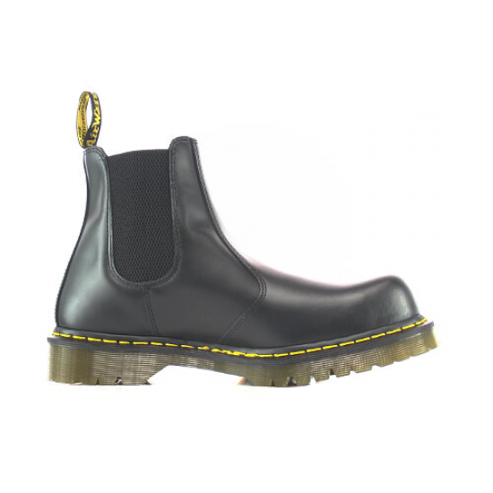 Dr Martens 10290001 Icon Safety Boots