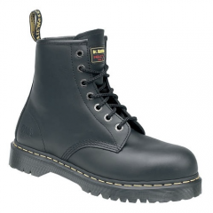 Dr Martens 12231001 Icon Safety Boots