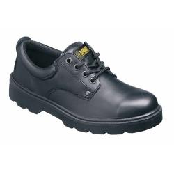 Sterling AP306 Water Resistant Safety Shoe