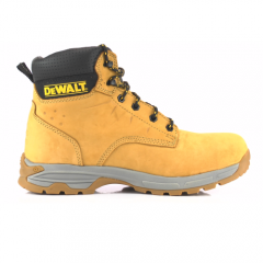 DeWalt Carbon Honey Safety Boots