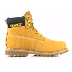 DeWalt Explorer2 Safety Boots