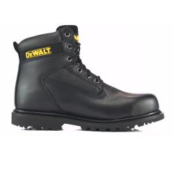 DeWalt Maxi2 Safety Boots