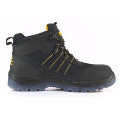 DeWalt Nickel Safety Boots