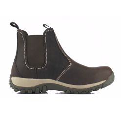 DeWalt Radial Safety Boots