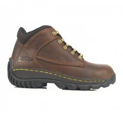 Dr Martens 15903200 Tred Safety Boots