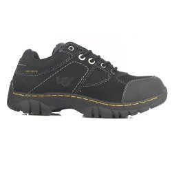 Dr Martens 16247001 Gunaldo Safety Shoes