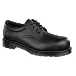 Dr Martens 13709001 Safety Shoes
