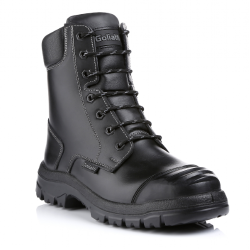 Goliath SDR15CSISIZ Groundmaster Safety Boots