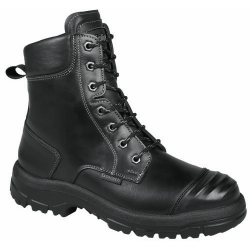 Goliath SDR15CSI Groundmaster Safety Boots