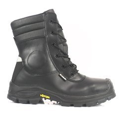 Jallatte JJV28 Jalarcher Safety Boots