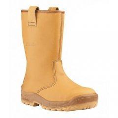 Jallatte J0257 Jalartic Safety Boots