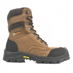Jallatte JJE15 Jalhickory Safety Boots