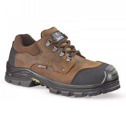 Jallatte JJE18 Jalkhaya Safety Shoes