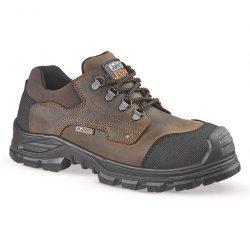 Jallatte JJE40 Jaloak Safety Shoes