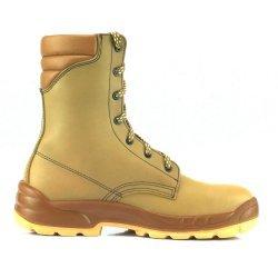 Jallatte J0662 Jalosbern Safety Boots