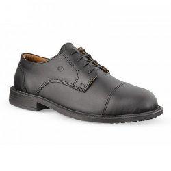 Jallatte JDR12 Jalpalme Safety Shoes