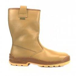 Jallatte JJS11 Jalpole Safety Boots