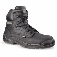 Jallatte J0621 Jalsatet Safety Boots
