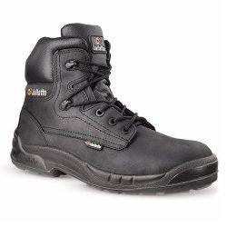 Jallatte J0621 Jalsatet Safety Boots