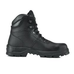 Jallatte JJV31 Jalterre Safety Boots