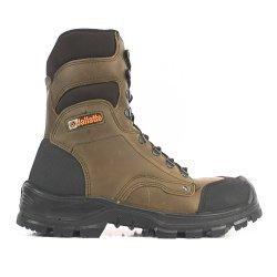 Jallatte JJE42 Jalsequoia Safety Boots