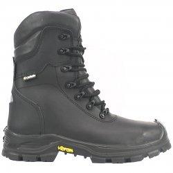 Jallatte JJV33 Jalsiberien Safety Boots