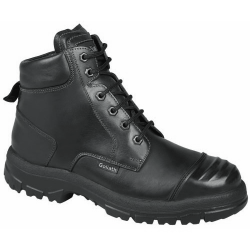 Goliath SDR10CSI-GB Groundmaster Safety Boots