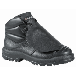 Goliath SDR905CSI Met-Pro Safety Boots