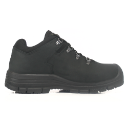 Solid Gear Alpha GORE-TEX  Safety Shoes Fibreglass Toe Caps & Composite Midsole