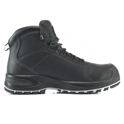 Solid Gear Apollo Safety Boots