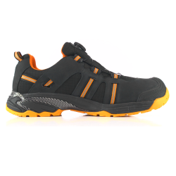 Solid Gear Hydra GORE-TEX Safety Trainers