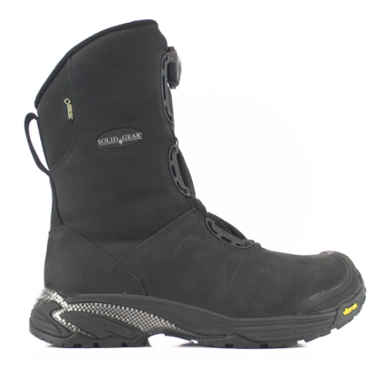 Solid Gear Polar GORE-TEX Safety Boots