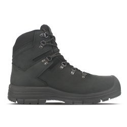 Solid Gear Bravo GORE-TEX  Safety Boots Fibreglass Toe Caps & Composite Midsole
