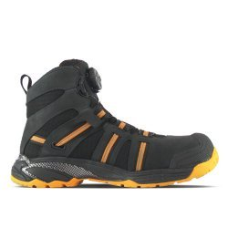 Solid Gear Phoenix GORE-TEX Safety Boots
