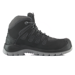 Toe Guard Icon Composite Safety Boots