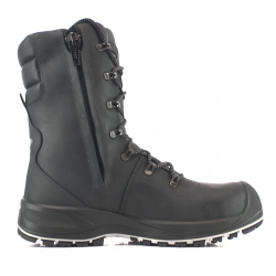 Toe Guard Sparta Safety Boots Fibreglass Toe Caps & Composite Midsole