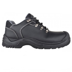 Toe Guard Storm Safety Shoes