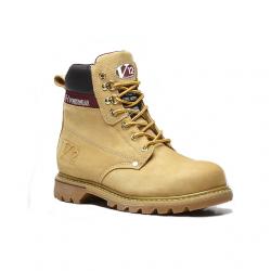 V12 V1237 Boulder Safety Boots